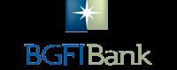logo-bgfibank